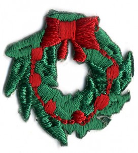1.25-x-1.25-Wreath-Applique-272x300