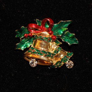 2-Gold-Bells-with-Crystal-Ringers-Pin-300x300