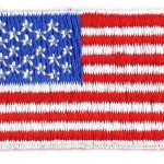 American-Flag-Applique-150x150
