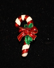 Candy-Cane-1.75-in-Pin-Silver