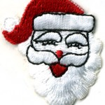 Large-Santa-Face-Applique-150x150