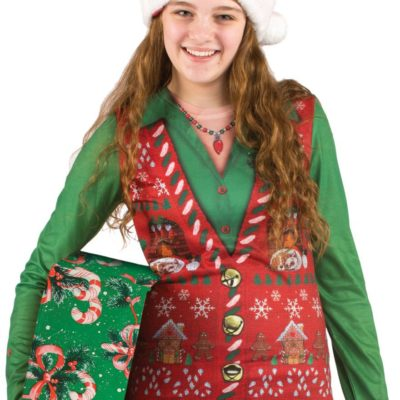 Ladies_Ugly_Christmas_Vest_FT__