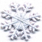1-x-1-White-Snowflake-Applique-150x150