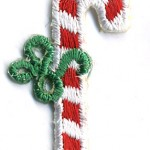 1.25-x-.75-Candy-Cane-Applique-150x150