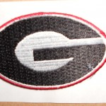 2.5-x1.5-University-of-Georgia-Oval-150x150
