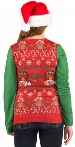 Ladies_Ugly_Christmas_Vest_BK_